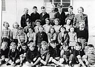 HPA143   Central School c.1951/52