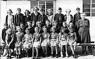 HPA147   Central School, 1950