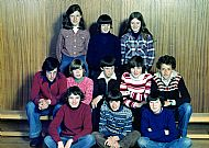 HPA148   Central School, 1977?