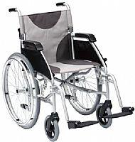 ENIGMA 18in Wheelchair