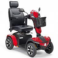 VIPER 8mph Scooter