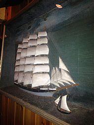 Maritime Models
