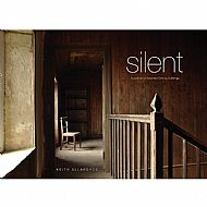 Silent: the abandoned buildings of Orkney