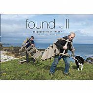 Found, volume II: Beachcombing in Orkney