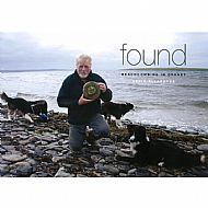 Found: Beachcombing in Orkney