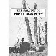 The Salving of the German Fleet