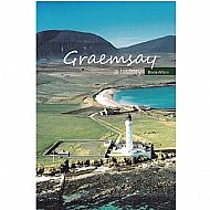 Graemsay, A History