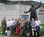 Clan Members 2008