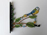 BLUETIT BIRDFEEDER