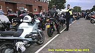 Glencrutchery Road 2014