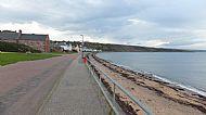 Cromarty Bay