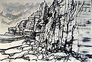 Cliffs Hoy