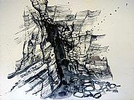 Sea Cave, Hoy