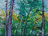 Dunardry Woods