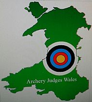 judgeswales