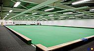 Dereham Leisure Centre