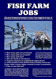 FISH FARM JOBS