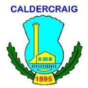 caldercraig bowling club