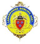 lba logo