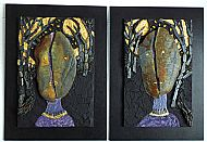Ban-righ-and-Righ-diptych