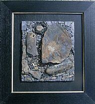 Dark Moon. Sold