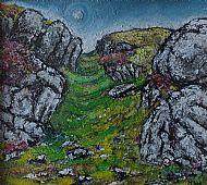 Dunadd. Sold