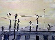 Kampala Storks