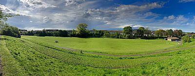 redhall park