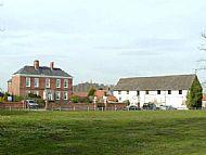 Avenue Farm
