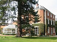 Normanton House