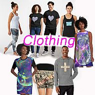 click for clothing