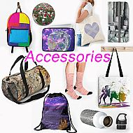 click for accessories