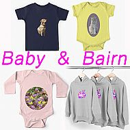 click for baby & bairn