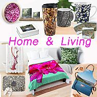 click for home & living