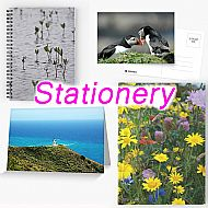 click for stationery