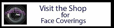 visit the shop for face coverings