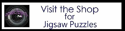 click here to purchase a jigsaw pule