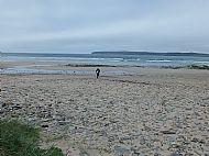 DUNNET BEACH