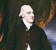 richard pennant, 1st lord penrhyn