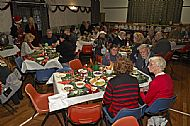 Shore Community Xmas lunch December 2016