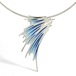 SHEILA FLEET JEWELLERY