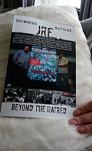 jrf-bth-eng-edition-front-cover