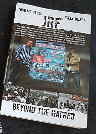 JRF-Beyond-the-Hatred-Book-English-Edition