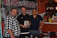 authors-with-a.chervenkov-team-coach