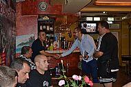 authors-with-m.nikolov-journalist-and-a.chervenkov-team-coach-1
