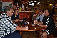 authors-with-m.nikolov-journalist-and-a.chervenkov-team-coach2