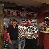 authors-with-mitko-g.o-boys