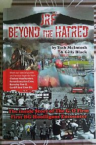 JRF-Beyond-the-Hatred-Book-Bulgarian-Edition