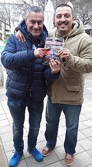 jrf-beyond-the-hatred-with-author-gilly-and-chobata-from-loko-plovdiv