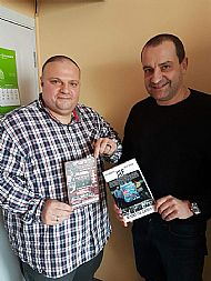 jrf-beyond-the-hatred-with-author-tosh-and-milen-translator-from-levski-sofia-west